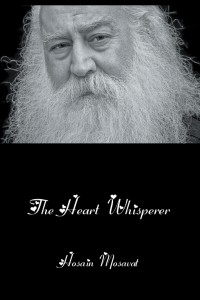 The Heart Whisperer